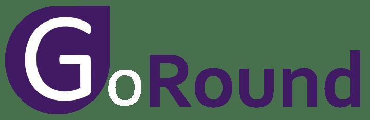 logo GoRound