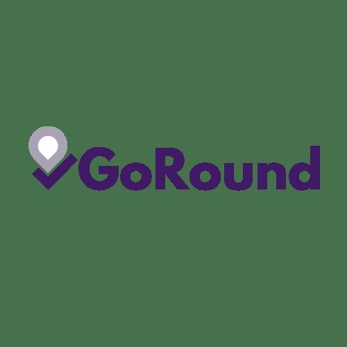 GoRound