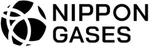 logo nippon gases